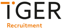 Tiger Recruitment – London PA recruitment agency