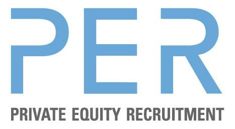 Private Equity Recruitment